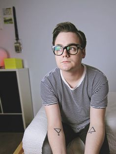Mitchell Davis, stop being the cutest human being alive. It's killing me.
