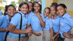 Canal Hilando Fino TV y 264 medios más transmitirán inicio del Año Escolar…