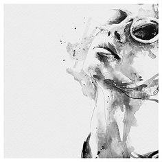 Florian Nicolle Art