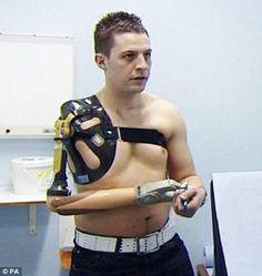 biotcnólog