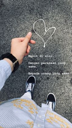 Quotes Rindu, Grunge Quotes, Tumblr Quotes, Text Quotes, Wall Quotes, Qoutes, Life Quotes, Happy Love Quotes, Cinta Quotes