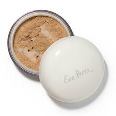 Ere Perez - Krásná Každý Den Powder Foundation, Calendula, Healthy Skin, Sensitive Skin, How To Apply, Make Up, Skin Tone, Beauty, Medium