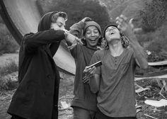 Ben Nordberg, Louie Lopez and Curren Caples Beautiful Boys, Pretty Boys, Ben Nordberg, Skater Boys, Always Smile, Teenage Dream, Photoshoot Inspiration, Forever Young, Hot Boys