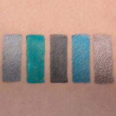 Natasha Denona Eyeshadow Palette 5 Palette 07 | Beautylish
