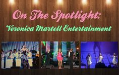 Check out our spotlight on Wedding Party!