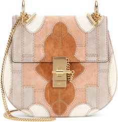 Chloe-Drew-Flower-And-Rainbow-Bag