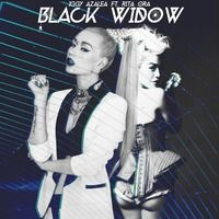 Iggy Azalea ft. Rita Ora - Black Widow [Formal Chaos Remix] FREE DOWNLOAD by Formal Chaos Official on SoundCloud