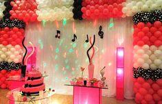 festas criativas - Pesquisa Google