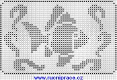 Marine world, fishs, free cross stitch patterns and charts… Beaded Cross Stitch, Cross Stitch Borders, Cross Stitch Animals, Counted Cross Stitch Patterns, Cross Stitch Charts, Cross Stitch Designs, Cross Stitching, Filet Crochet, Crochet Fish