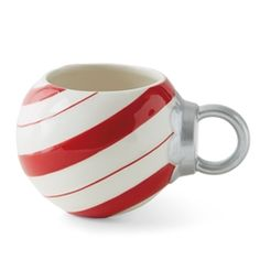 Hallmark Ornament Mug #hiddentreasuresdecorandmore