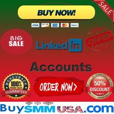 We provide the cheapest rates of TOP Quality USA, UK Yandex accounts. Social Media Impact, Social Media Marketing, Buy Instagram Accounts, Some Love Quotes, Free Facebook Likes, Easy Food To Make, Find A Job, Cool Things To Buy, Stuff To Buy