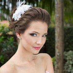 vestido de noiva sereia usar com coroa ou flores? - Pesquisa Google