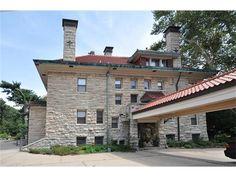 Superior Roanoke Real Estate   Roanoke Kansas City Homes For Sale