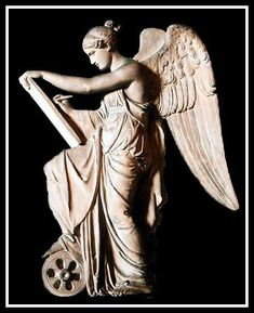 This Hymn to Goddess Nemesis was written by Mesomedes of Crete, in the century C. Nemesis is the Greek Goddess of revenge a. Roman Mythology, Greek Mythology, Hellenistic Period, Greek Gods And Goddesses, Ancient Greece, Ancient Art, Mythical Creatures, Deities, Les Oeuvres
