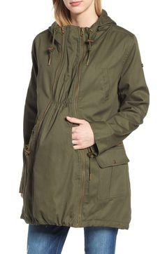 fc57c9518d5 Buy Modern Eternity Convertible Military 3-in-1 Maternity Nursing Jacket  online