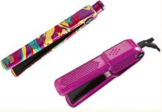 TWO FLAT IRONS FOR $7.49 at Sally Beauty!! Learn more at mamabeesfreebies.com