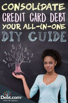 900 Credit Card Interest Rate Ideas Credit Card Interest Credit Card Paying Off Credit Cards