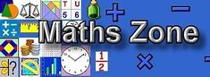 Interactive Activities, Math Resources, Math Activities, Kids Worksheets, School Resources, Interactive Notebooks, Educational Activities, Free Math Games, Math Games For Kids