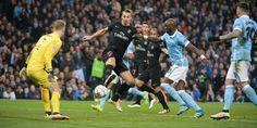 Foot - C1 - PSG : les chiffres qui fâchent après l'élimination en quart de finale de la Ligue des champions