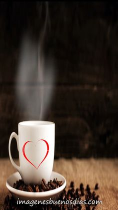 Good Morning Smiley, Good Morning Snoopy, Good Morning Coffee Gif, Good Morning Flowers Gif, Good Morning Beautiful Images, Good Morning Funny, Good Morning Love, Good Morning Friends, Good Morning Wishes