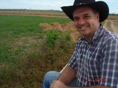Fazenda Estrela do Guaporé - Comodoro - MT