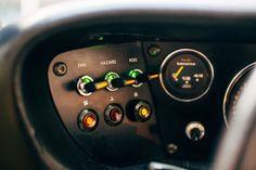 Image Street Classics – Ferrari Dino Rally Drivers, 488 Gtb, Ferrari, Street, Image, Things To Sell, Walkway