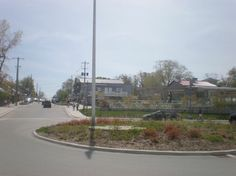 Motorcycle Travel to Ontario Beaches 2012 - Riders Plus Insurance Ontario Beaches, Motorcycle Travel, Great Restaurants