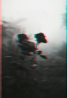 - The Effective Pictures We Offer You About background iphone grunge A quality picture can Glitch Wallpaper, Sad Wallpaper, Emoji Wallpaper, Pastel Wallpaper, Cute Wallpaper Backgrounds, Pretty Wallpapers, Wallpaper Iphone Cute, Tumblr Wallpaper, Aesthetic Iphone Wallpaper