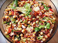 Kung Pao Chicken, Food Dishes, Vegetarian Recipes, Grilling, Recipies, Lunch Box, Food And Drink, Snacks, Vegan