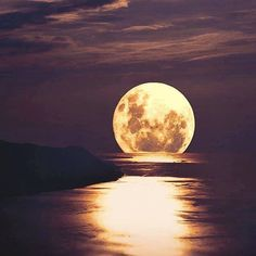 Full moon in Montreux - Switzerland Picture by night all by wonderful_places All Nature, Amazing Nature, Science Nature, Good Night All, Destinations, Voyager Loin, Moon Photography, Beautiful Moon, Paradis