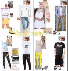 Apollo cabin 7 Apollo Percy Jackson, Percy Jackson Cabins, Percy Jackson Movie, Percy Jackson Fan Art, Percy Jackson Fandom, Movie Inspired Outfits, Themed Outfits, Tio Rick, Uncle Rick
