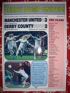 Manchester City, Manchester United, English Football League, Derby County, Eden Hazard, Old Trafford, European Football, Arsenal Fc, College Basketball
