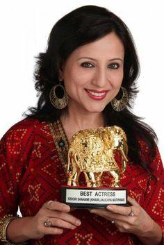 Indian Film Actress, Actresses, Female Actresses
