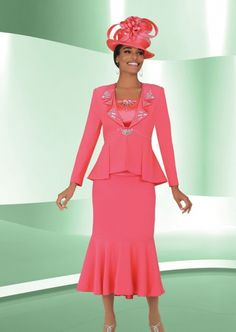 542 Best Hats And Suits Images Church Dresses Church Suits