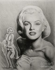mm_art_by_andrew_read_hollywood_greats_marilyn