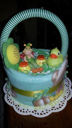 V&V CREAZIONI - l'atelier dei pannolini per vedere tutte le nostre torte, per info e prezzi, visitate la pagina   https://www.facebook.com/VeVCreazioni     *** My diaper cakes ' page on facebbok! :)