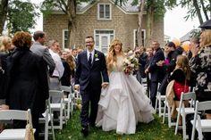 Brittany, Charleston, Farmhouse, Blog, Photography, Wedding, Dresses, Fashion, Valentines Day Weddings