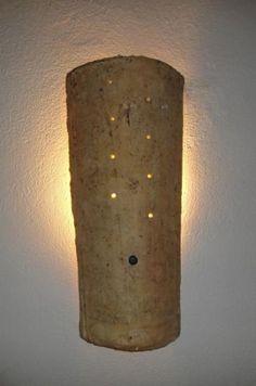 aplique teja árabe rústica tejas tipo árabe antiguas,soporte metálico especial taladrado
