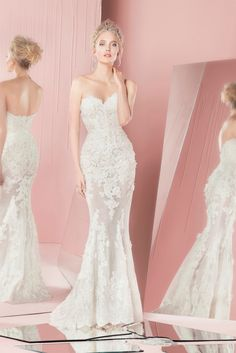 Wadding Dress 2016 - http://misskansasus.com/wadding-dress-2016/
