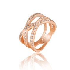 Fashion Plaza Use Swarovski Crystal 18K Gold Plated Wedding Engagement Ring R285 Size 7 Fashion Plaza,http://www.amazon.com/dp/B0098SGOIC/ref=cm_sw_r_pi_dp_RpNHsb1A8Z597HW8