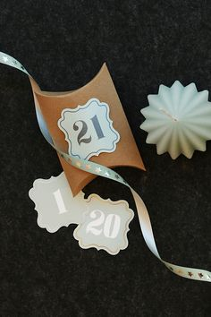 Bracket shaped number tags for Advent calendars, 24 pcs, printed on high quality cardboards, 1 size in four different styles. Choose your color! Beautiful candle by @havishome #joulukalenteri #pöytäkonfetit #confetti #confeti #confete #coriandoli #paperstars_prints #tablesprinkles #customconfetti #partyessentials #custommadeconfetti #minicards Different Flags, Mini Flags, Star Wars, Advent Calendars, Beautiful Candles, Bunting Banner, Sheet Sizes, Beautiful Interiors, Numbers