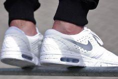 best service b6c57 f0749 Nike Eric Koston 2 Max