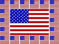 INVESTIGACION PEDAGOGICA Y DE PROCESOS QUIMICOS Y:      INDEPENDENCE DAY IN UNITED STATES IS A PATRIO...