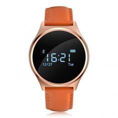 Diseño y funcionalidad se dan la mano en esta #smartband #Makibes M7... ¡Un #reloj inteligente low cost con todas las prestaciones que necesitas! #smartwatch #relojes #relojinteligente #pulserainteligente #makibesm7 #technology #gadgetstechnology #wearable #wearables #tecnología