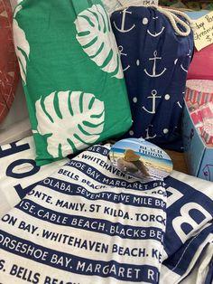 Summer Christmas, Christmas Gifts, St Kilda, Seasons, Gift Ideas, Beach, Xmas Gifts, Christmas Presents, The Beach
