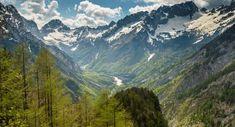 Slovenia Travel Guide - Expert Picks for your Slovenia Vacation