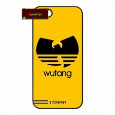 Wu Tang Clan Hip Hop Rap Band Cover case for iphone 4 4s 5 5s 5c 6 6s plus samsung galaxy S3 S4 mini S5 S6 Note 2 3 4 z1029