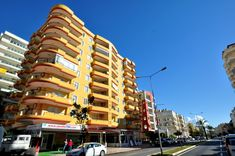 Explore ADEM YILDIRIM's 1,195 photos on Flickr! Alanya Turkey, Istanbul, Multi Story Building, Real Estate, Explore, Luxury, Photos, Apartments, Google
