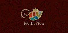 Herbal Tea  Designer: mikeymike
