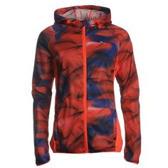Puma | Puma Packable Woven Jacket Ladies | Ladies Running Jackets Running Jacket, Motorcycle Jacket, Jackets For Women, Winter Jackets, Athletic, Lady, Fashion, Cardigan Sweaters For Women, Winter Coats